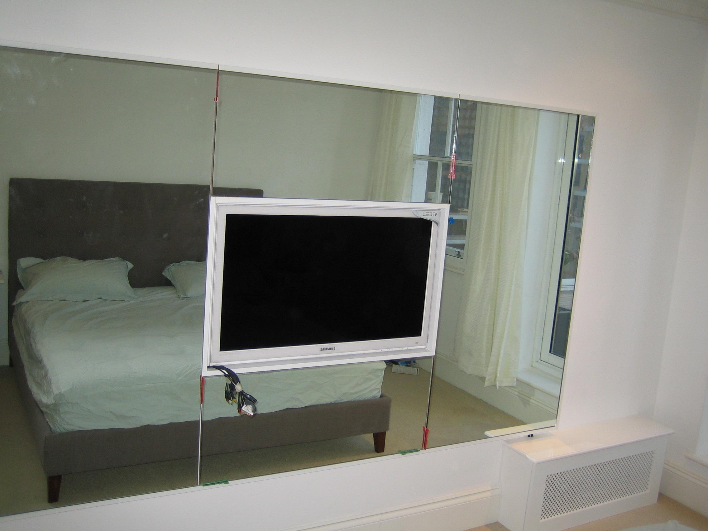 Perfect Mirrored Wall Unit 2272 x 1704 · 769 kB · jpeg