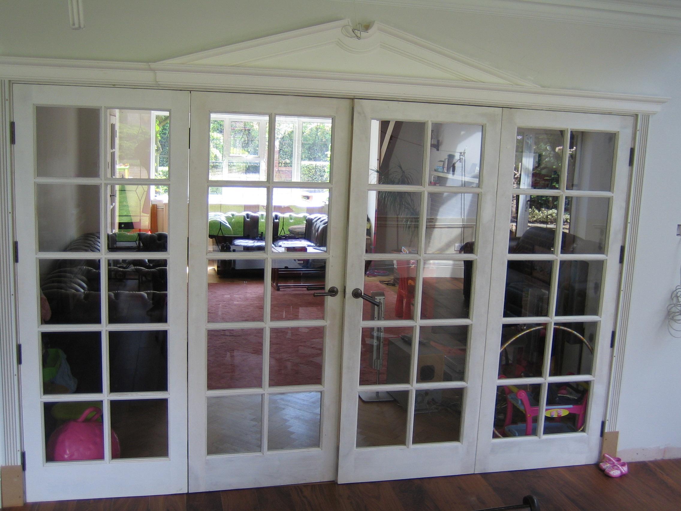 Glazed bespoke doors 2272 x 1704 · 918 kB · jpeg