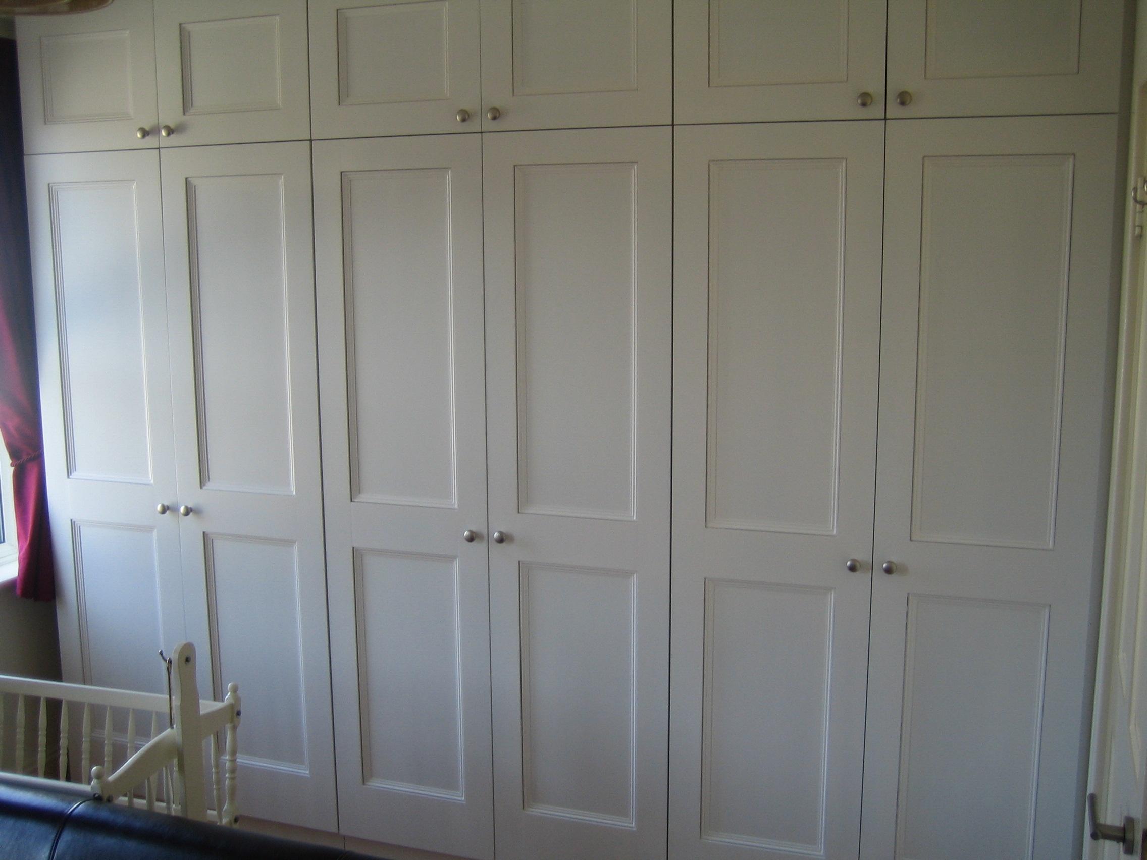 custom wardrobe boys wardrobe bedroom wardrobes closets elephant s