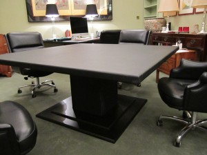 leather-wrapped-conference-table
