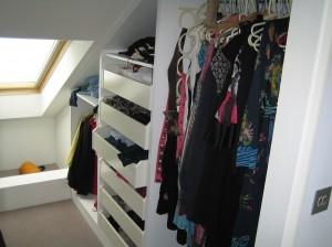 Loft-wardrobe-interior